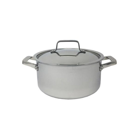 Canadian Professional Cookware Series | Batterie de cuisine Professionelle Canadienne