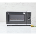 6-Slice Convection Toaster Oven | Four grille-pain à convection à 6 tranches