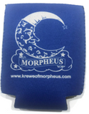 Krewe of Morpheus $450 Package