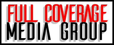 Full Coverage Media Group