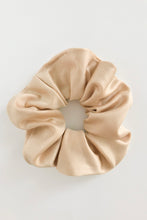GOLD TROPHY SCRUNCHIE