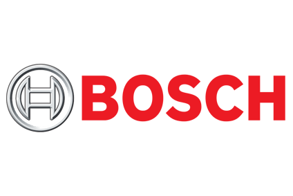 BOSCH Automotive Products