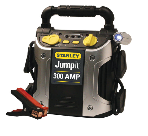 Stanley 300A Booster Pack