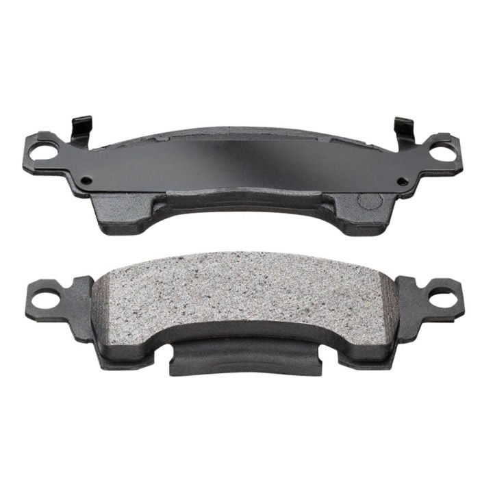SX785 Wagner Severe Duty Brake Pads