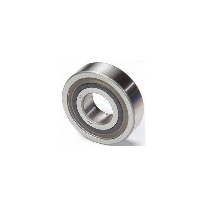 A51 National Wheel Bearing