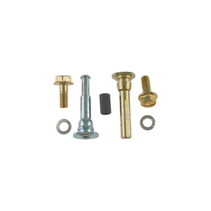 14135 Guide Pin Kits