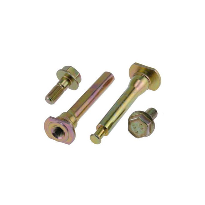 14169 GUIDE PIN KIT