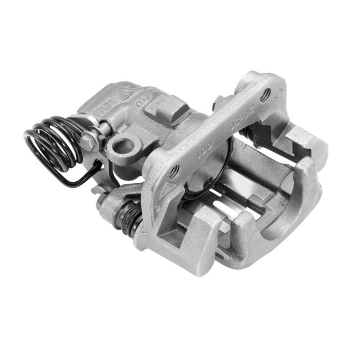 19B2891A Centric Remanufactured Brake Caliper