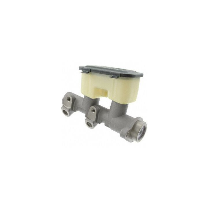M630266 Dorman - First Stop Master Cylinder