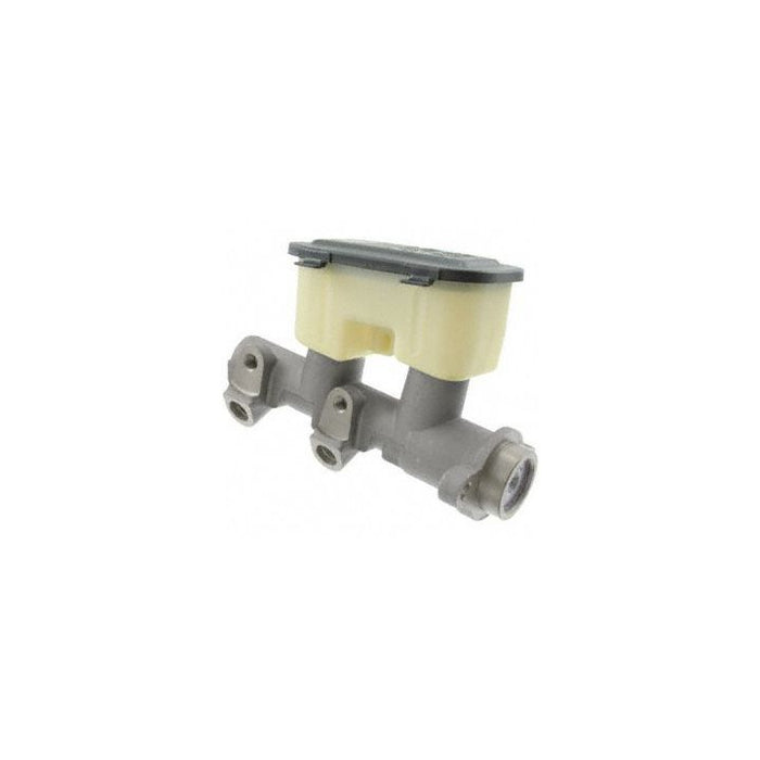 M630023 Dorman - First Stop Master Cylinder