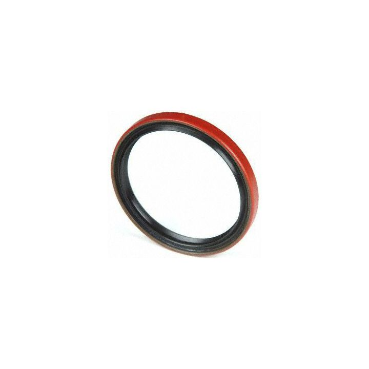 710777 National Oil Seal