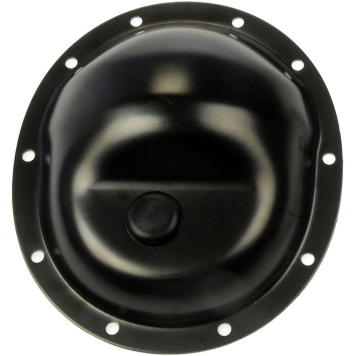 697-703 Dorman Differential Cover