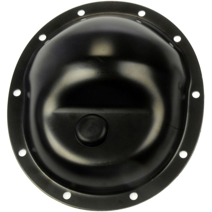 697-707 Dorman Differential Cover