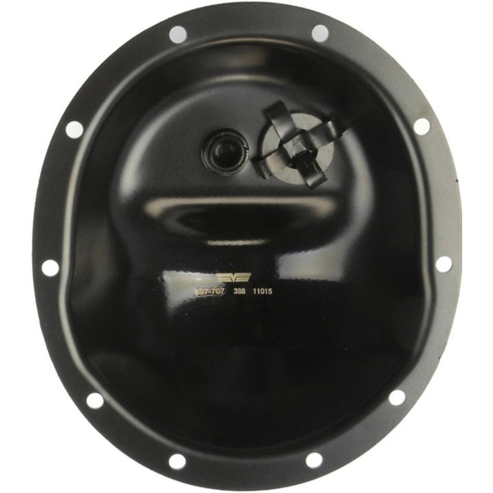 697-710 Dorman Differential Cover