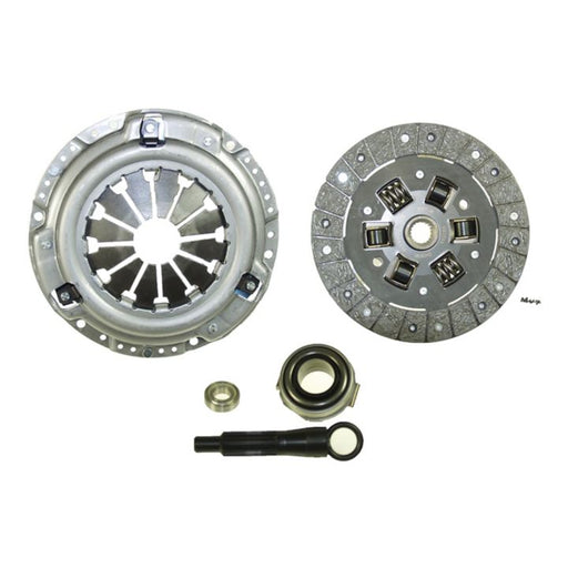 MU72147-1 Perfection New Clutch Kit