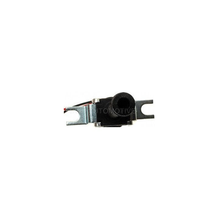 S9854 BWD Transmission Control Solenoid