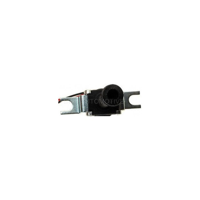 S9814 BWD Transmission Control Solenoid