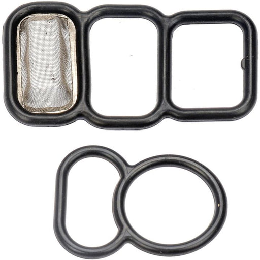 917-173 Dorman Vtec Solenoid Gasket/Filter Kit