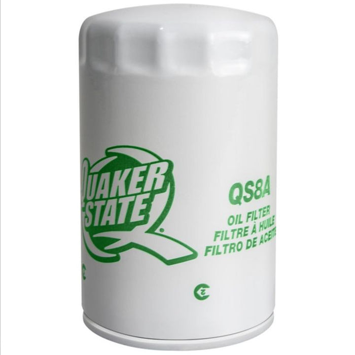 QS45518 Quaker State Oil Filter
