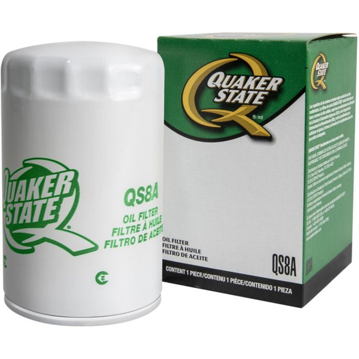 QS45516 Quaker State Oil Filter