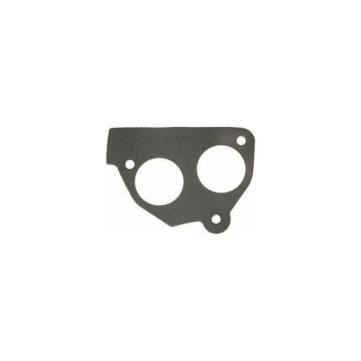 Fuel Injection Throttle Body Mounting Gasket Fel-Pro 60984