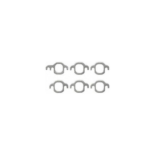 MS95082 Fel-Pro Exhaust Manifold Gasket Set