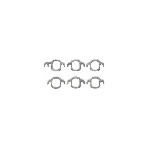MS96128 Fel-Pro Exhaust Manifold Gasket Set