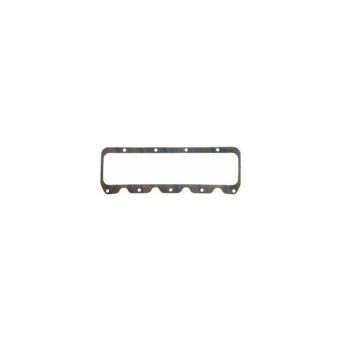 VS50451R Fel-Pro Valve Cover Gasket Set
