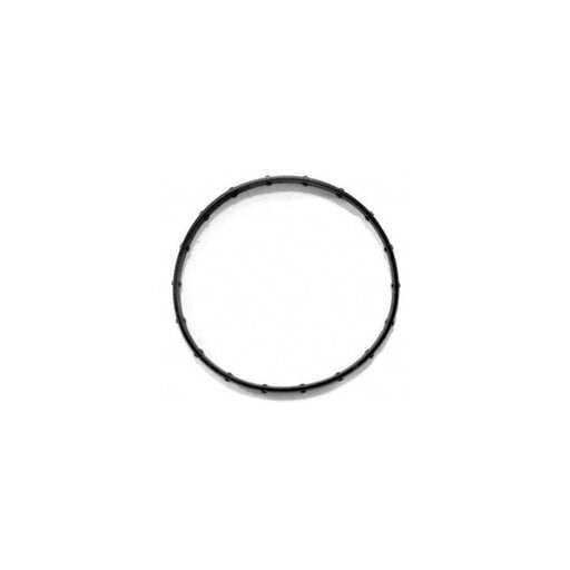 35666 Rol Thermostat Gasket