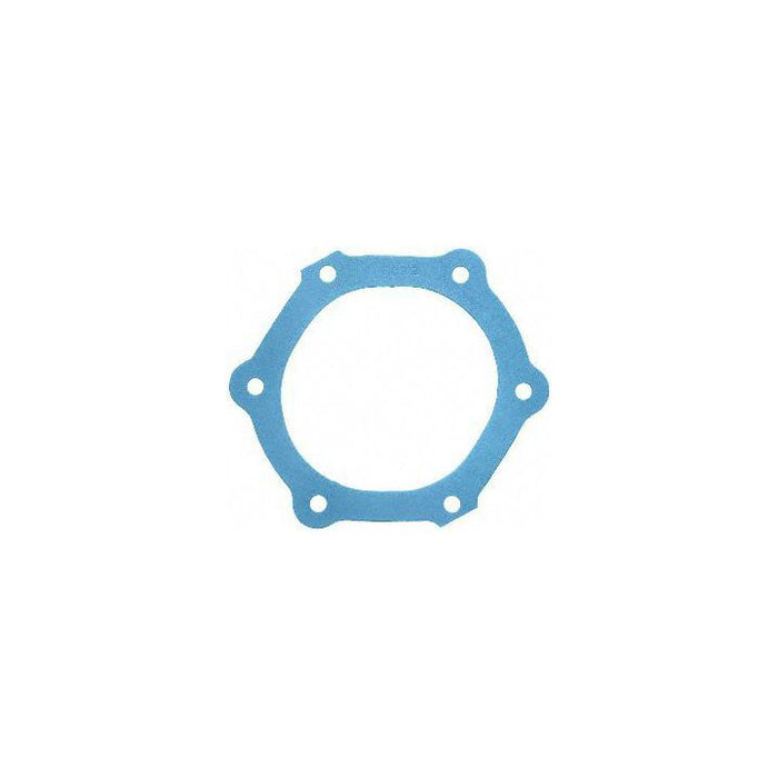 Engine Water Pump Gasket Fel-Pro 35859