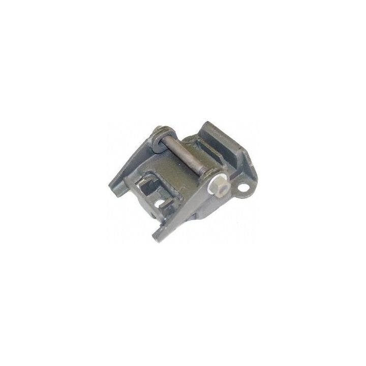 3103 Anchor Engine Mount