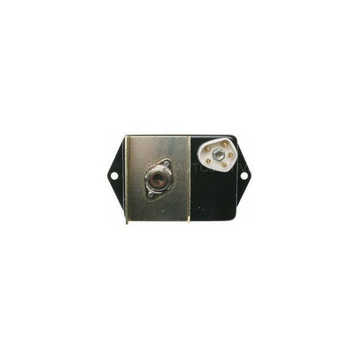 CBE619 BWD Ignition Control Module