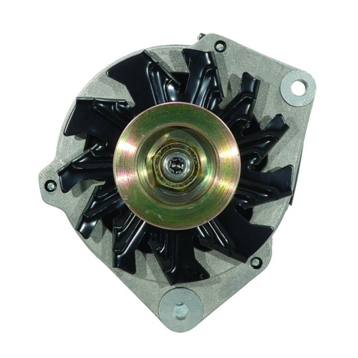 91318 Champion Platinum 100% New Alternator