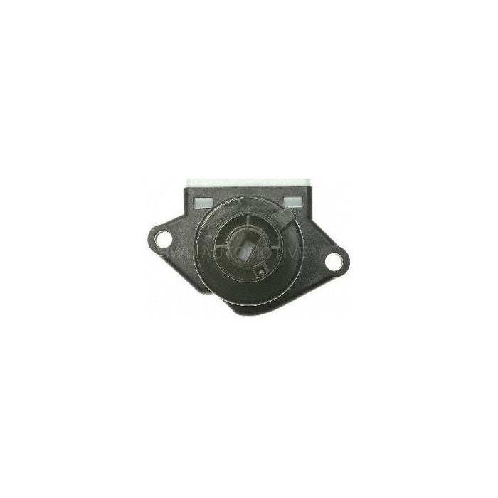 CS643 BWD Ignition Switch