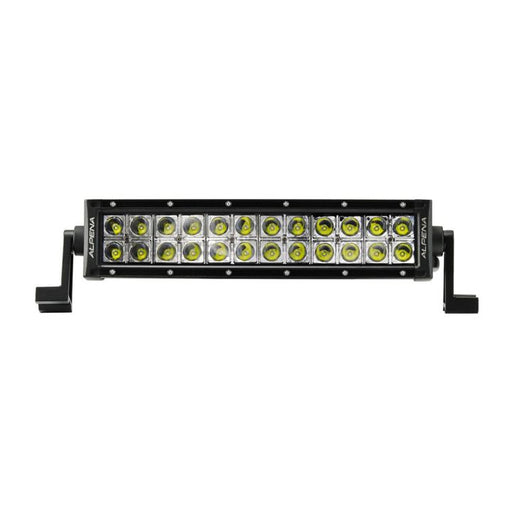 LEDBAR 15 LIGHT BAR