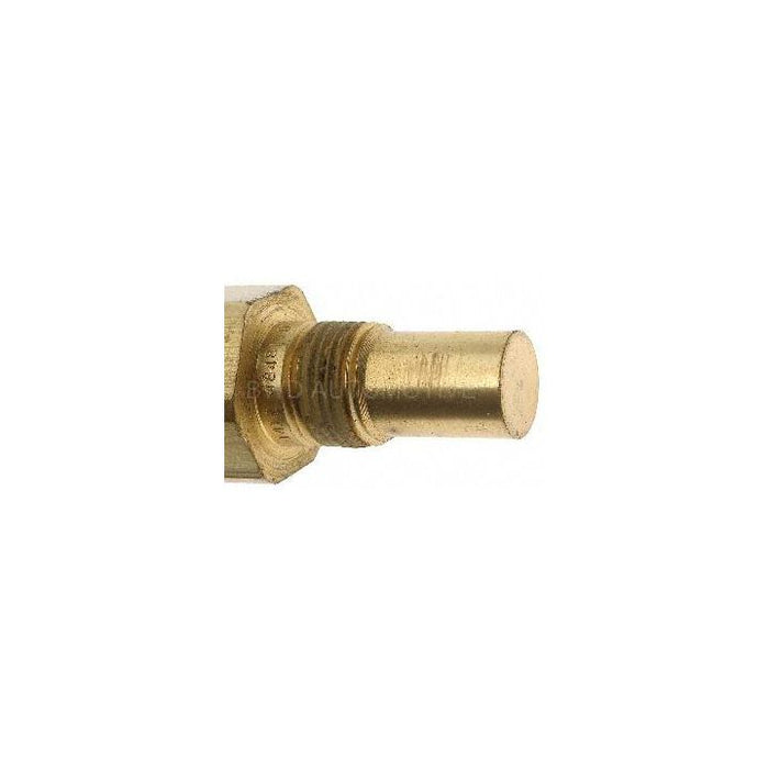 WT5122 BWD Coolant Temperature Sensor