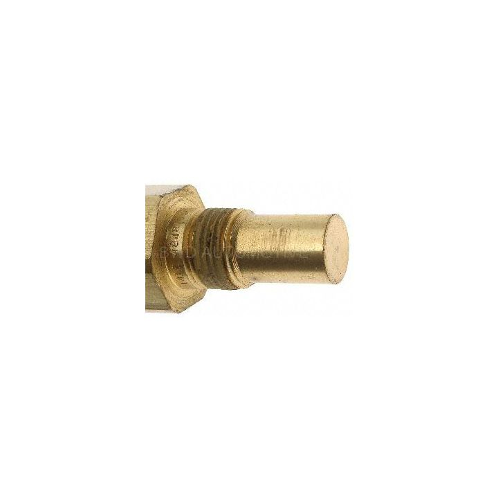 WT357 BWD Coolant Temperature Sensor
