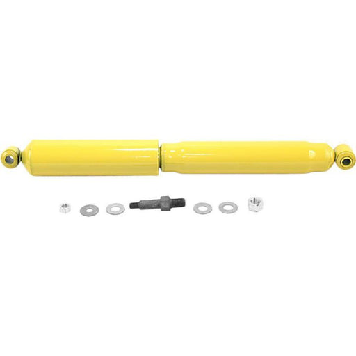 34777 Monroe Gas-Magnum Shock Absorber, Rear