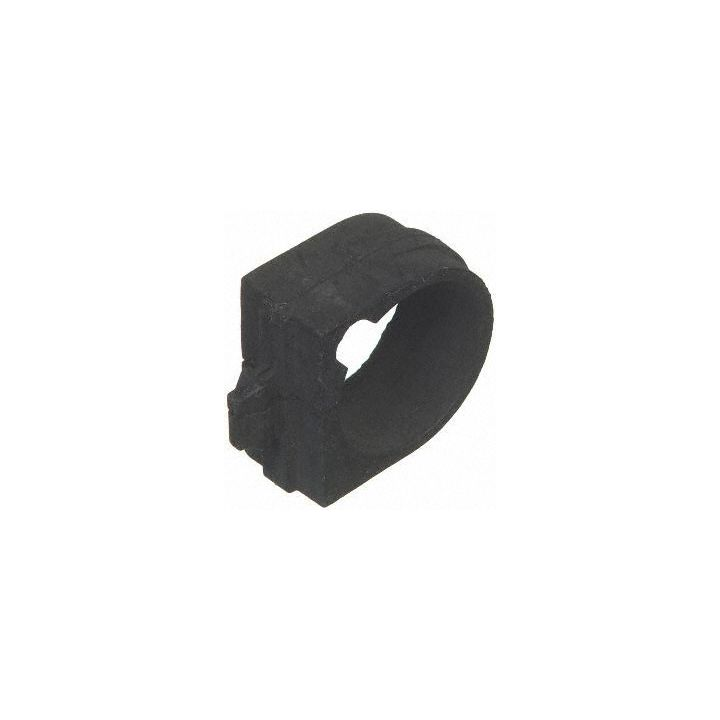 BSK60050 ProSeries OE+ Rack & Pinion Mounting Bushing - Front