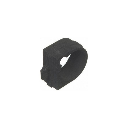AK90399 ProSeries OE+ Rack & Pinion Mounting Bushing - Front