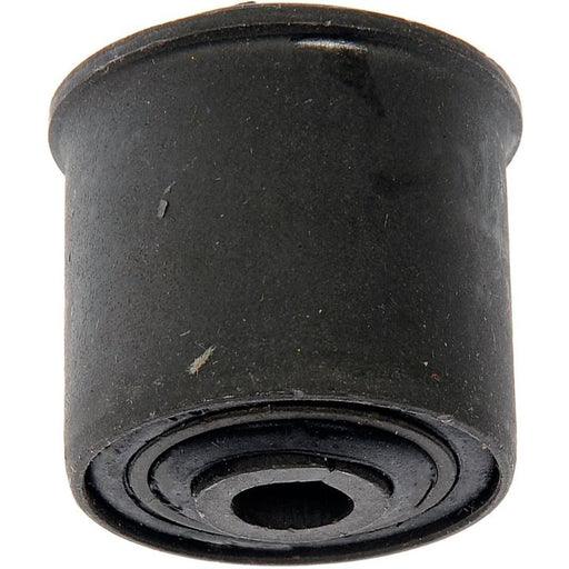 CAS43153 ProSeries OE+ Control Arm Steering & Suspension Bushing Kit