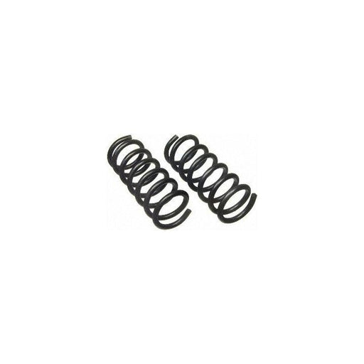 CS81051 TRW Constant Rate Springs - Rear