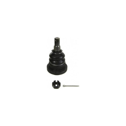 K8546 Certified Ball Joint - Front - Upper