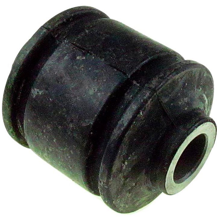 BB90095 ProSeries OE+ Bushings