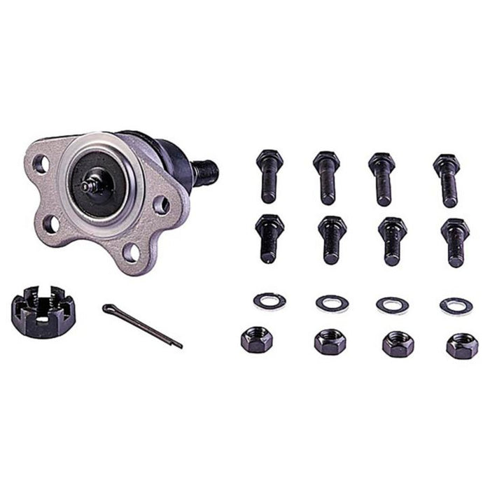 B7269 ProSeries OE+Ball Joint - Front