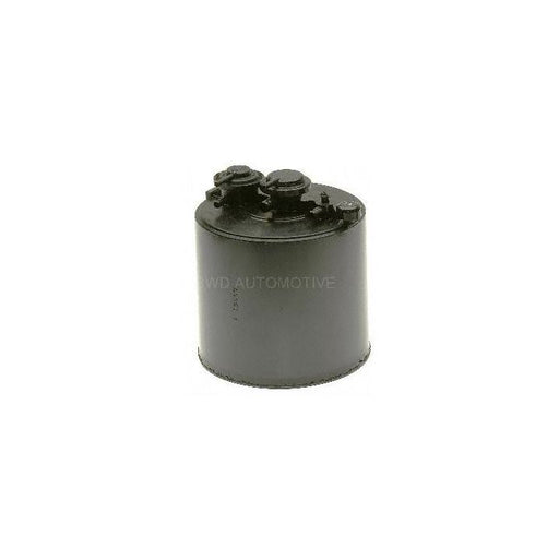 50657 BWD Fuel Vapor Canister