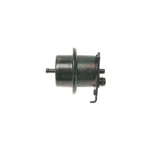 23022 BWD Fuel Pressure Regulator