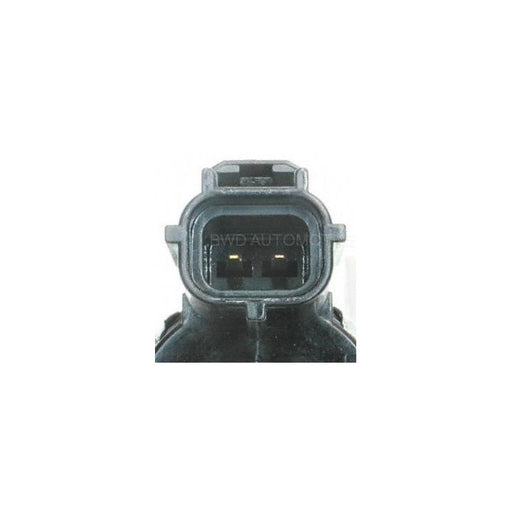 21818 BWD Idle Air Controller (IAC)