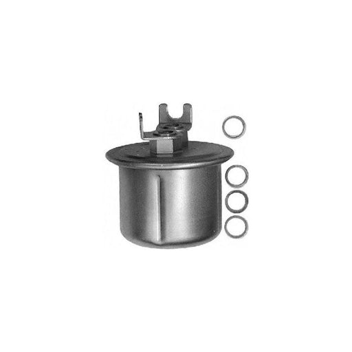 TP1537 Certified Fuel Filter