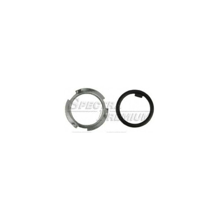ST315 Spectra Fuel Tank Locking Ring